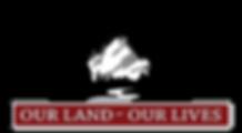 OLOL logos- final-01.png