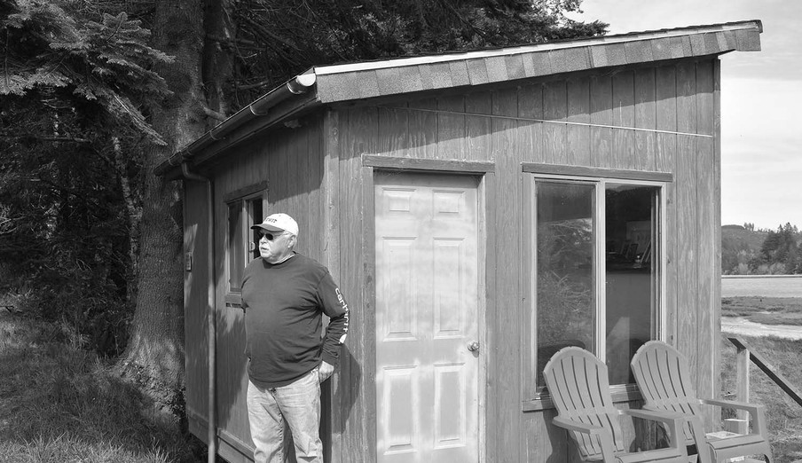 larry and cabin_edited.jpg