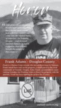 Web Poster-Frank_.jpg