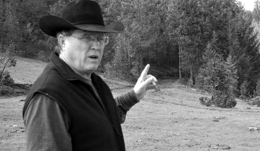 Bill Gow Ranch Oregon.jpg