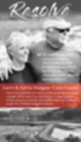Web Poster-mangans.jpg