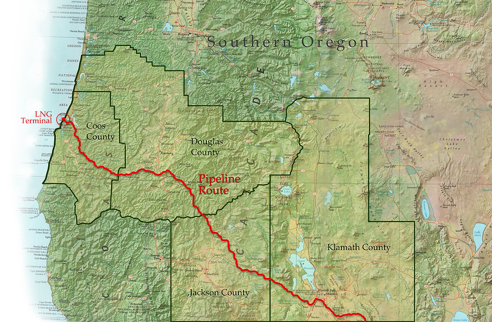 southern oregon map 40x36.png