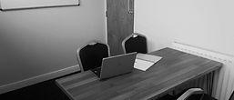 tcr-meeting-room1_edited.jpg