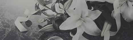 wake-flowers_edited.jpg