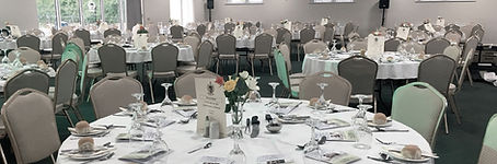 PITCHES_FUNCTION ROOM_Image_edited.jpg