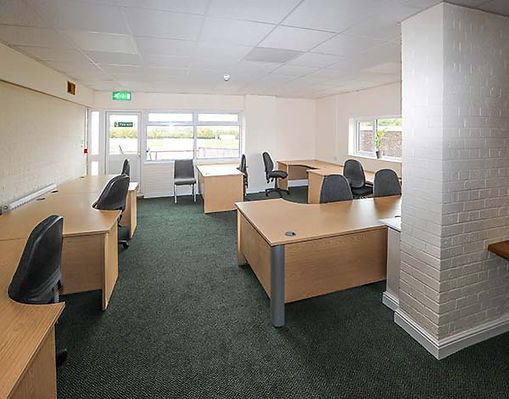 Cream Rooms Hinckley-serviced offices.jp