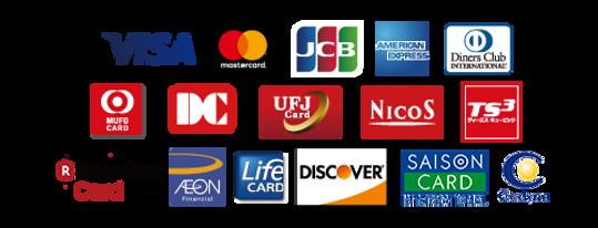 card_logo.png