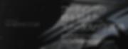 スクリーンショット 2018-09-03 1.22.59.png
