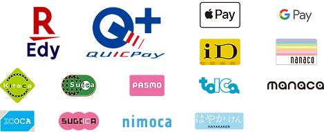 logo_RINQI.png
