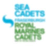 SCC RMC FB Logo.jpg
