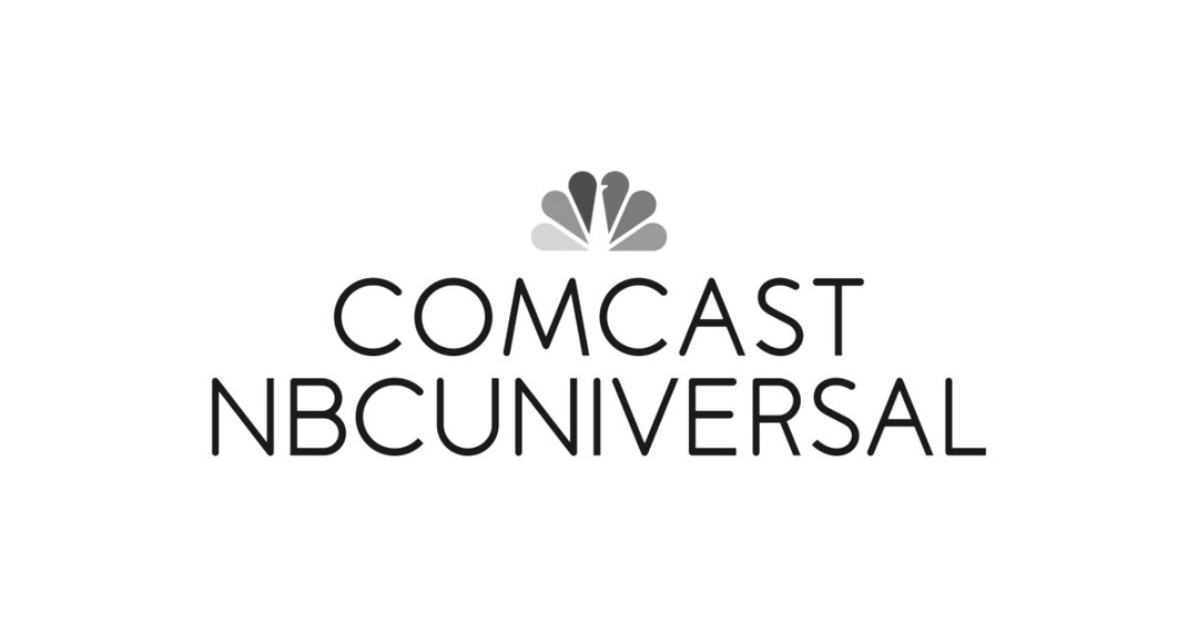 Comcast_NBCUniversal_Logo_1.16_edited.jp