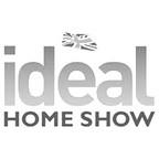 ideal-home-show-pMK5-logo_edited.jpg
