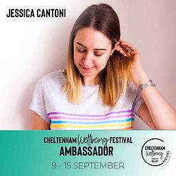 Jessica Cantoni Ambassador.jpg