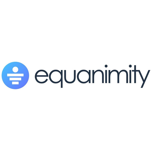 EQUINIMITY.jpg
