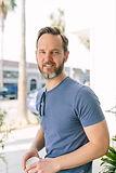 Russell James JPEG-25.jpg