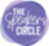 Speakers Circle.png