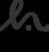 LH logo final2.png