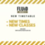 FLUID PROMO MAY 2020.jpg