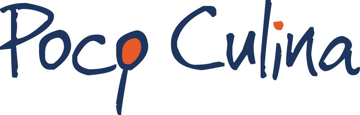 POCO_logo.jpg