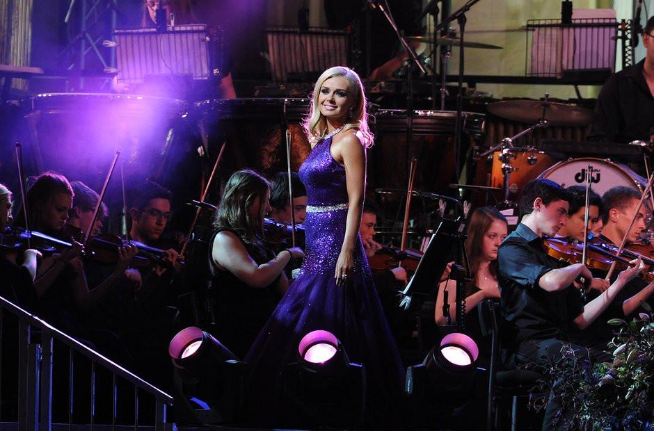 katherine-jenkins-at-the-coronation-gala