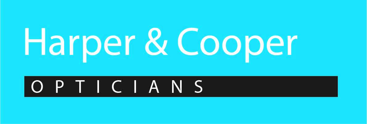 Harper_Cooper_Signage_Logo.jpg