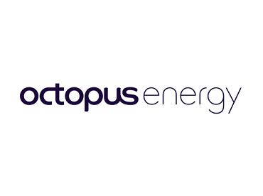 OctopusEnergyLogo_Square_0.png