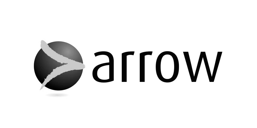 arrow-business-communications_edited.jpg