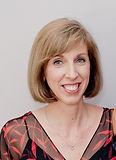 Dr Louise Newson WH.jpg