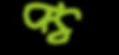 logo12087923.png