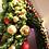 Thumbnail: Internal Christmas Door Archway