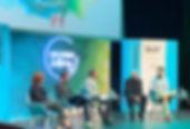 CWF 2019 Stage.jpg