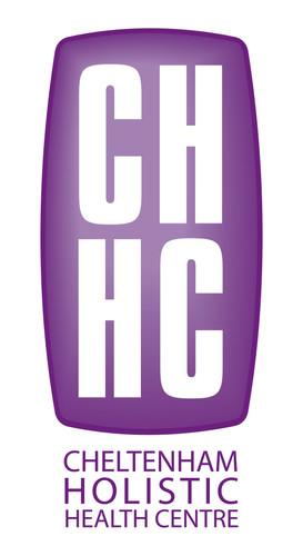 CHHC Logo.jpg
