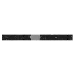 bankssadler.png