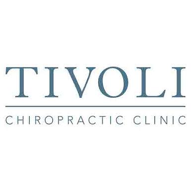 Tivoli Chiropractic Clinic