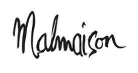 MALMAISON.jpg