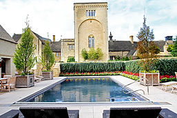 cotswolds-country-house-wedding-venue-el
