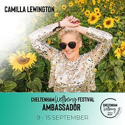 Ambassador CAMILLA LEWINGTON.jpg