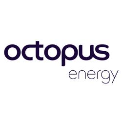 Octopus-energy-logo-250x250.png