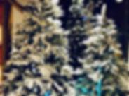 Advent%20Calender_edited.jpg
