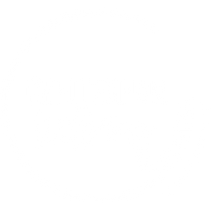 CWF Master_Logo_White.png
