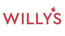 Willy's logo.jpg
