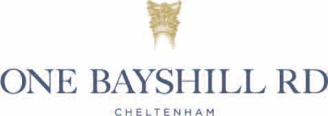 Cheltenham_Logo_FINAL.jpg