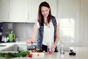 RosieLetts Nutrition.jpg
