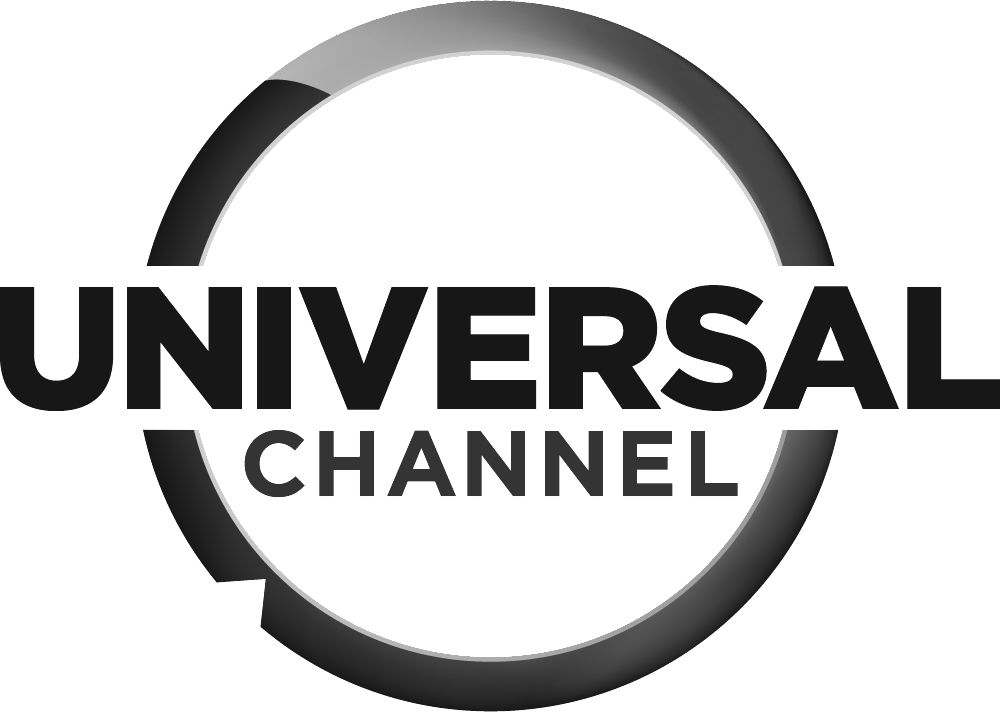 Universal_Channel_2013_edited.png