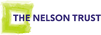 the-nelson-trust.png