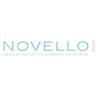 Novello Skin