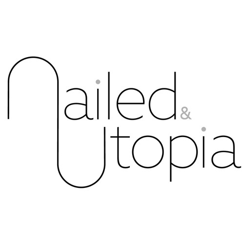 nailed and utopia.jpg