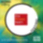 CWF_Insta-1080x1080px-SOCIAL 2.jpg