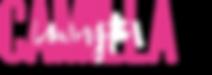 Camilla Logo pink sm AD.webp