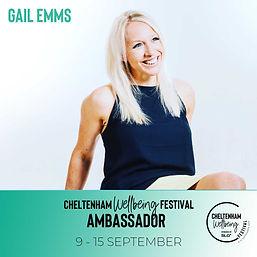 Ambassador - Gail Emms.jpg